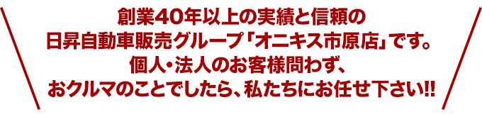 pageimg_onix_ichihara_office01b